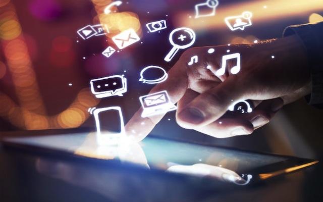 La tecnología, subutilizada en el aprendizaje y la enseñanza educativa