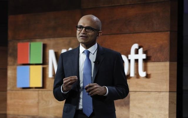 Microsoft lanza un Centro de Operaciones para la Ciberdefensa y la Seguridad Empresarial