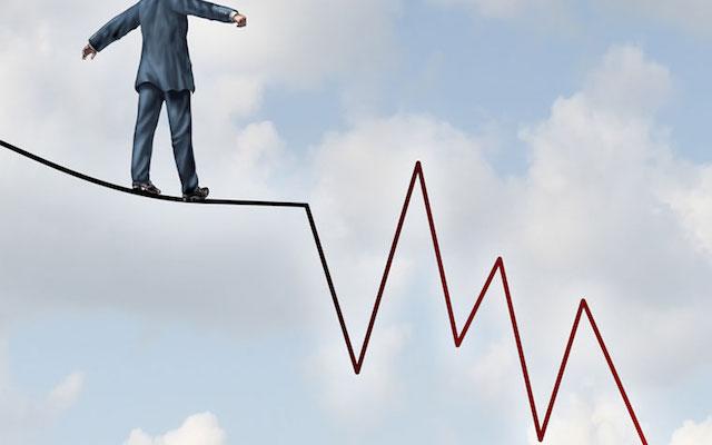 ¿México en el umbral de la Recesión?