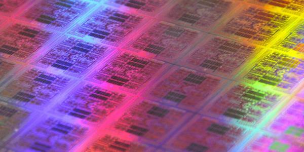 Desarrollan chips miniaturizados capaces de detectar enfermedades desde el interior de la célula viva