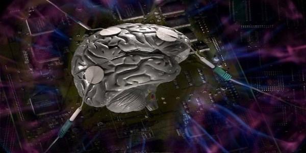 Metadatos identifican el primer signo precursor del Alzheimer