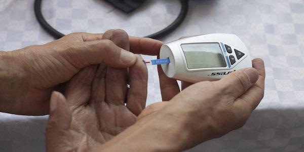Médico mexicano insiste que halló la vacuna contra la diabetes; en 2015 Cofepris la desautorizó