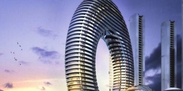 Acelerar el futuro: Dubai anuncia plan para resolver mayores problemas de la sociedad moderna