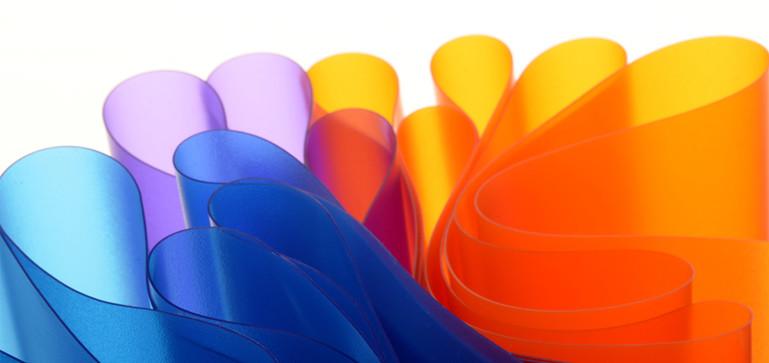 Hongo degrada el plástico en menos de 3 días