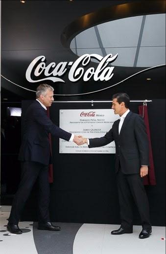 centro-de-innovacion-y-desarrollo-de-coca-cola-i