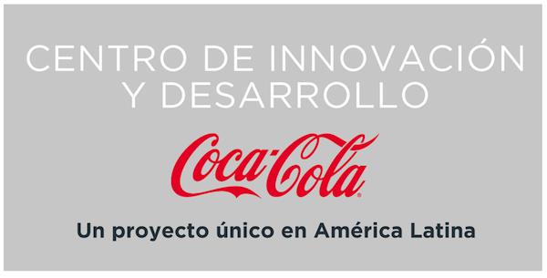 Coca-Cola inaugura el Centro de Innovación y Desarrollo para Latinoamérica