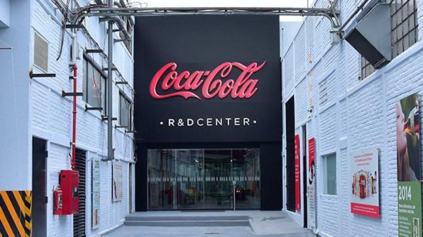 centro-de-innovacion-y-desarrollo-de-coca-cola_2