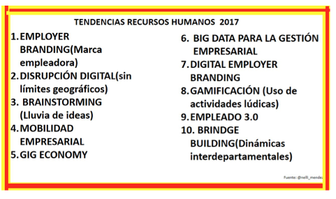 tendencias_recursos