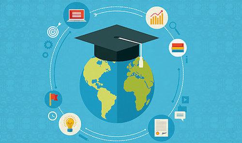 Son las universidades las creadoras de la nueva sociedad