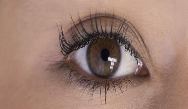 La importancia de una molécula en el correcto funcionamiento de la retina
