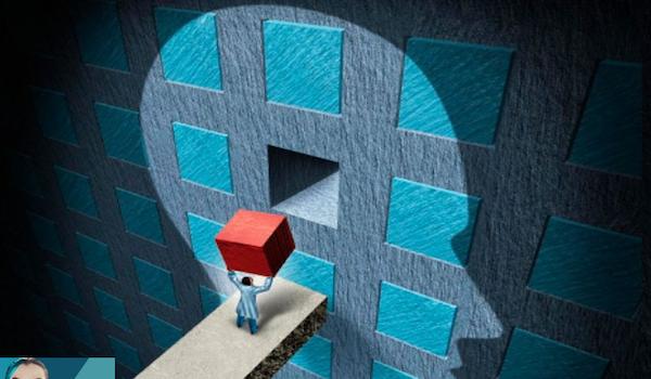 """Científicos descubren donde se """"esconden"""" las memorias traumáticas (y esto puede ayudar a borrarla)"""