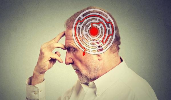 Alzheimer: el olfato permite comprender problemas de la memoria