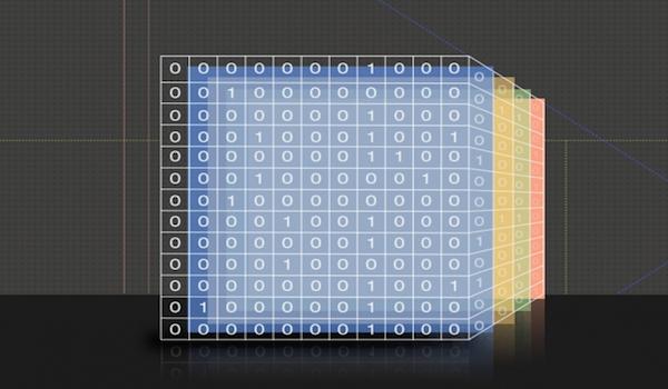 Análisis más rápido de big-data