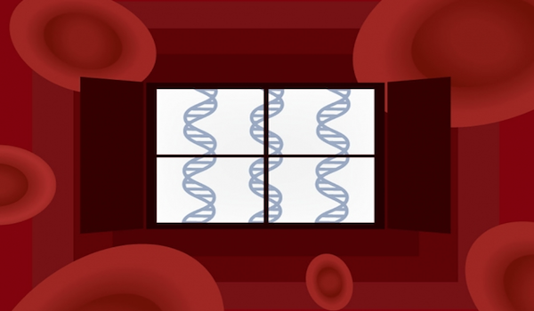 """Nuevo método para hacer que las """"biopsias de sangre"""" para el cáncer sean más efectivas"""