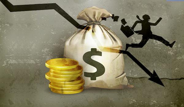 Presupuesto Federal para 2018:  Elitista y Más Pobreza