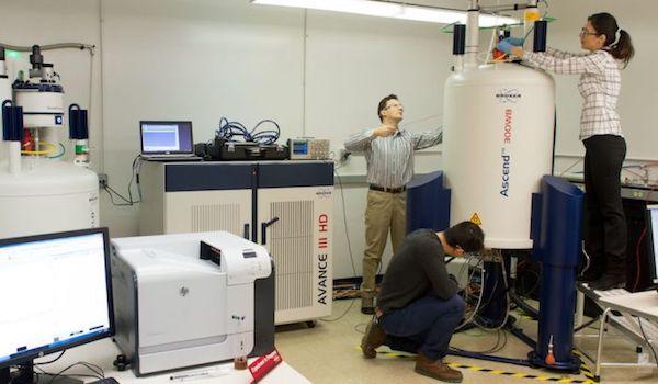 Las baterías de magnesio, más densas, seguras y baratas, un paso más cerca