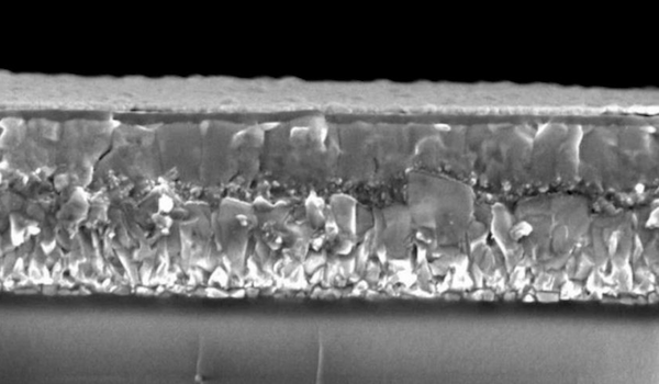 Descubren un cristal cuántico capaz de olvidar como lo hace el cerebro