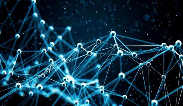 Científicos descubren un material cuántico completamente nuevo