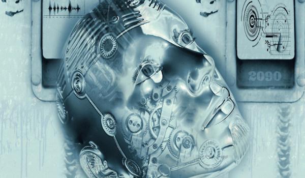 Disrupción tecnológica: la mayor revolución jamás conocida