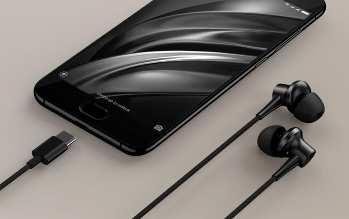 Los auriculares USB-C y el caos