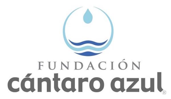 Cántaro Azul, agua segura en escuelas