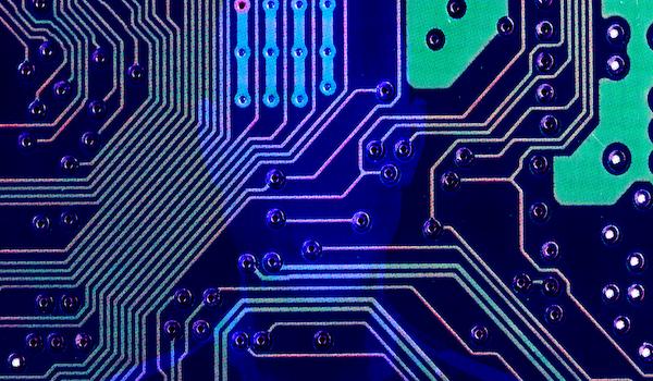 No tienes idea de lo que realmente hace la inteligencia artificial