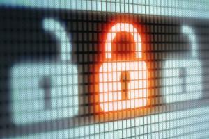La espeluznante realidad de la ciberseguridad en México