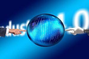 La Inteligencia Artificial y el Big Data, tecnologías para la mejora de la eficiencia y la sostenibilidad en la Industria 4.0