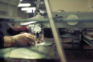 La industria textil enfrenta una crisis y estas son las razones