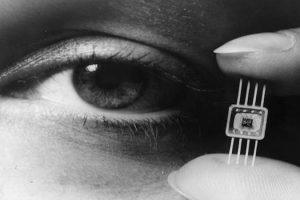 Electrónica: así fue la revolución silenciosa que ha cambiado el mundo