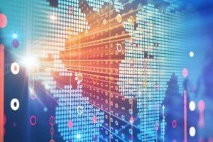 ¿Què Papel juega el Big Data en el marketing?