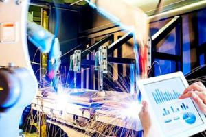 ¿Cuáles son los desafíos que enfrenta el comercio global en la industria 4.0?