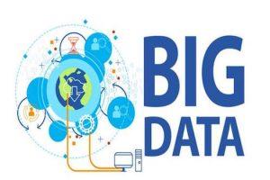 Big Data: estos son los 5 grandes desafíos a los que se enfrentan las empresas