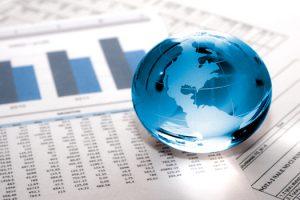 ¿Cómo optimizar el servicio al cliente en el sector financiero?