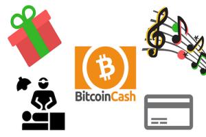 7 datos sobre Bitcoin Cash, la criptomoneda que hoy cumple su segundo aniversario