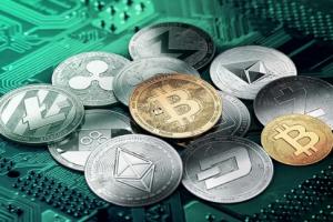 Compra y vende Bitcoins como un experto gracias a estas apps