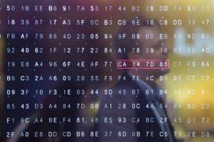 Espías aprovechan la paranoia sobre coronavirus para robar datos por correo electrónico